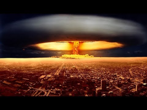 Should the President's ability to use nuclear weapons be restricted?